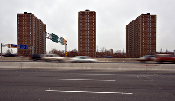 falstaff-ave-northyork.jpg